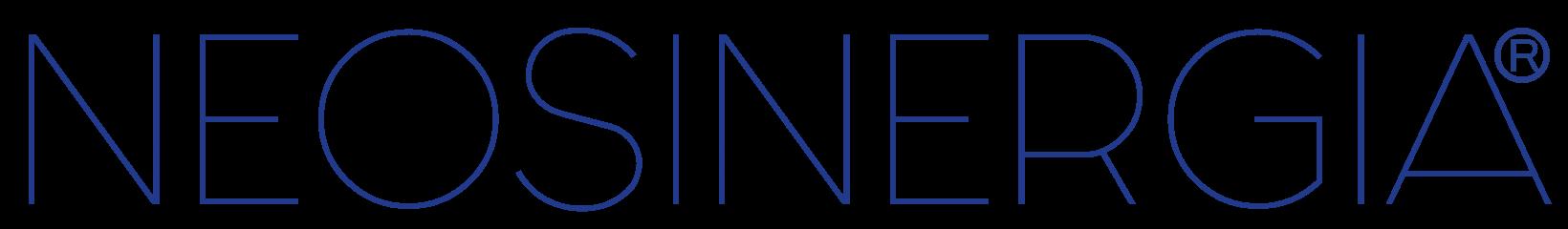 Neosinergia